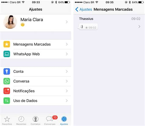 novo layout whatsapp iphone atualiza 231 227 o do whatsapp no iphone permite burlar check