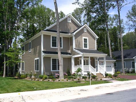 modular home modular homes hallmark