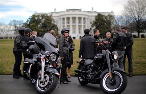 Harley Davidson Kansas City Plant by Fact Check Did Harley Davidson Shut The Kansas City