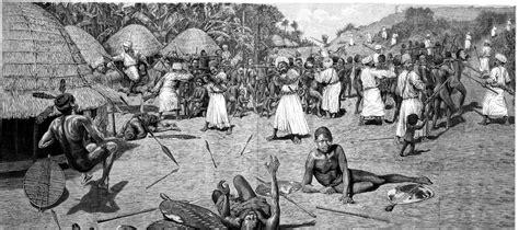 La Traite Transsaharienne Du Mali Soutien Scolaire Cours