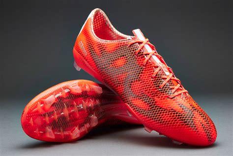 Sepatu Merk Desle adidas f50 kw