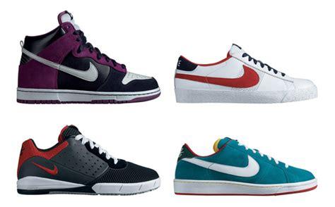 Nike Di Indonesia fauzi alvi yasin sepatu nike