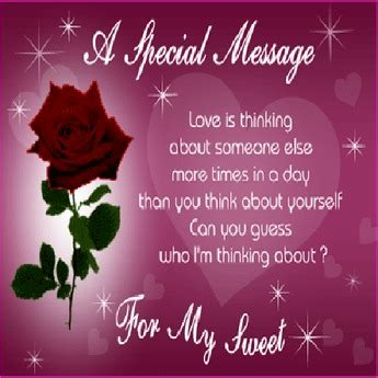 valentines card message cards messages top ten quotes