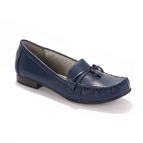 mootsie tootsie shoes mootsies tootsies shoes shoes for yourstyles