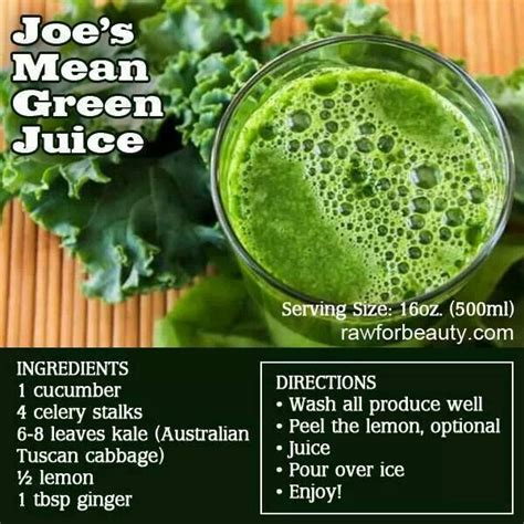 Sick And Nearly Dead Detox by Green Juice Inspired By Quot Sick And Nearly Dead