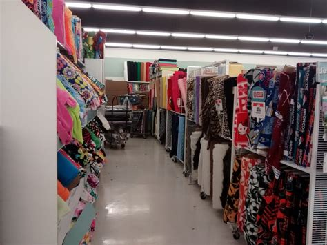 jo ann fabric and craft store in madison wi jo ann fabric superstore bing images