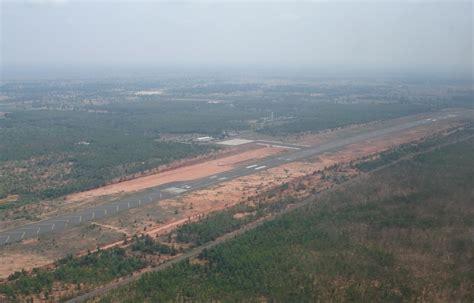 ram airport service buriram airport