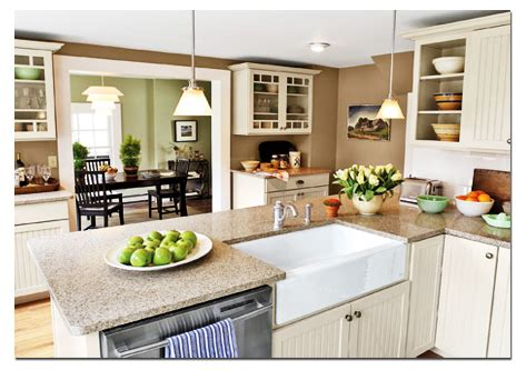 kitchen color schemes kitchen colors small kitchen color schemes and designs