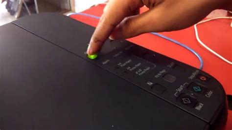 reset clear counter canon mp287 youtube reset printer canon mp287 dengan software resetter youtube