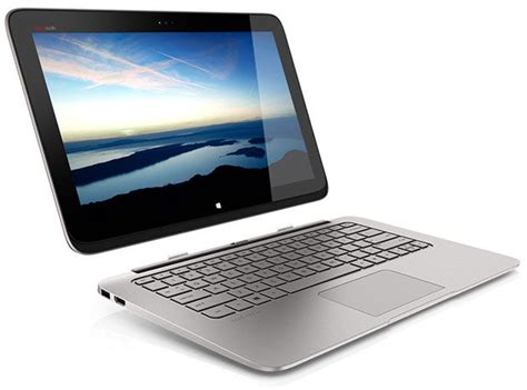hp us hp spectre x2 specs release date hp to launch own hybrid