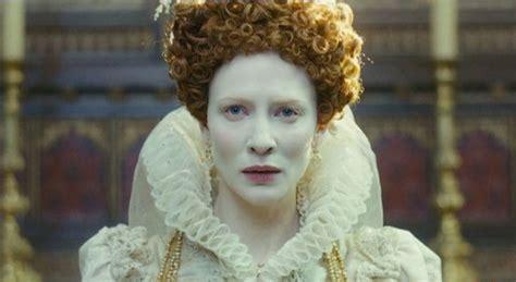 film review queen elizabeth pin by kimba wawrzyniak on costume junkie pinterest
