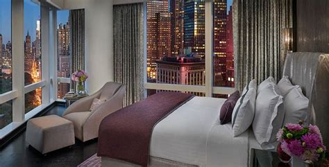 best new york hotels with a view specialist travel planner 10 best hotel rooms with a view