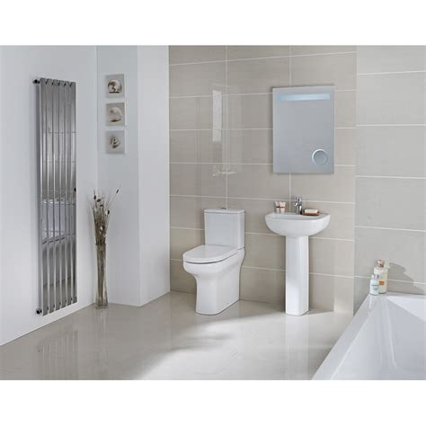 where to buy a bathroom suite compact eco rimless complete bathroom suite buy online at