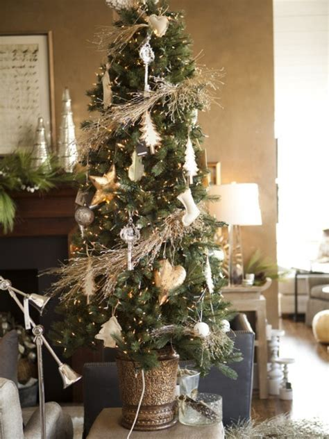 top country christmas decoration ideas christmas celebration