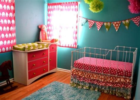 Spray Paint Crib by Bright Happy Vintage This Is Our 3rd Baby