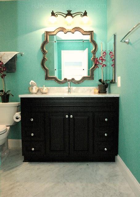turquoise bathroom ideas turquoise bathroom turquoise bathroom ideas turquoise bathroom bathroom ideas