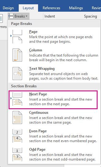 fungsi tab design pada header dan footer tools ardi