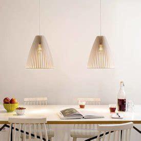 pendelleuchte skandinavisches design len leuchten im skandinavischen design stilherz