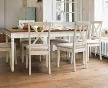 White Dining Table And Chairs Argos Dining Room Furniture Go Argos