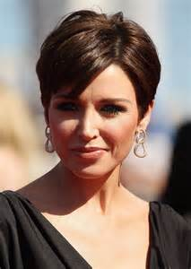 popular haircut for 2014 hairstyles weekly