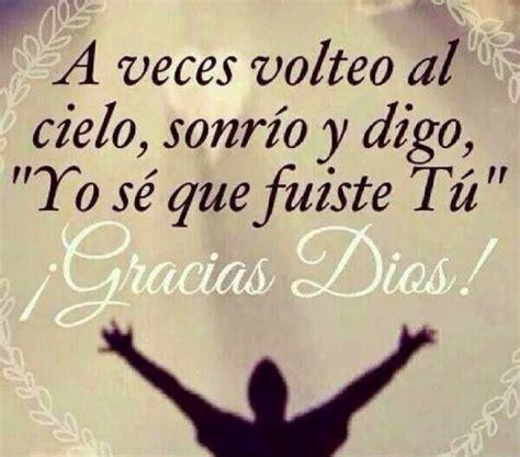 carta de agradecimiento hacia dios agradecer a dios por todo agradecimientos y oraciones a dios