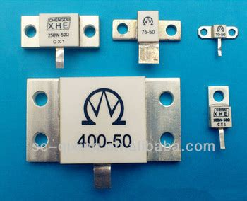 resistor variable smd 2w smd rig00 high power resistor variable resistor chip resistor buy 2w smd chip resistor
