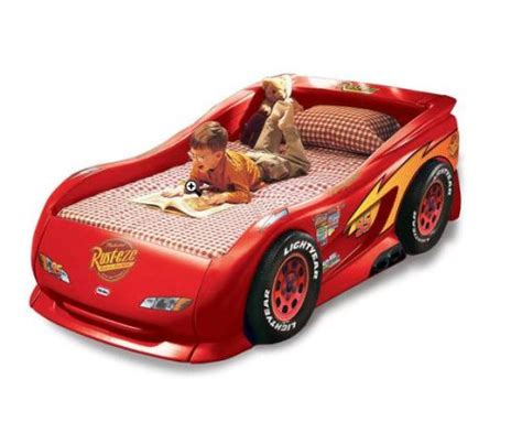 toddler car beds for boys kids bed design wheels f1 super supercar cars speed awesome amazing children red