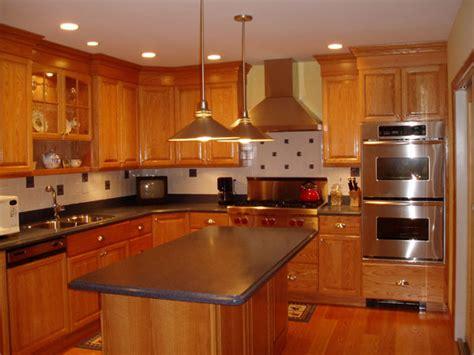find kitchen cabinets hard to find kitchen cabinet hinges kitchen design photos