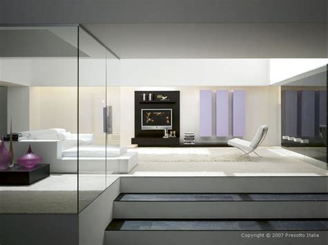 Modern Bedroom Designs Modern Bedrooms Contemporary Room Decor