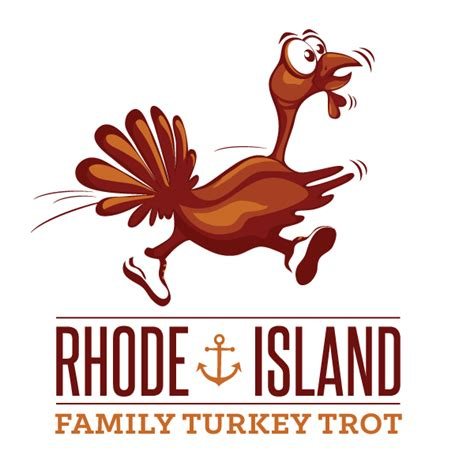 semper home loans family turkey trot