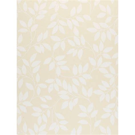 gold wallpaper john lewis buy john lewis leaf trail wallpaper lemon john lewis