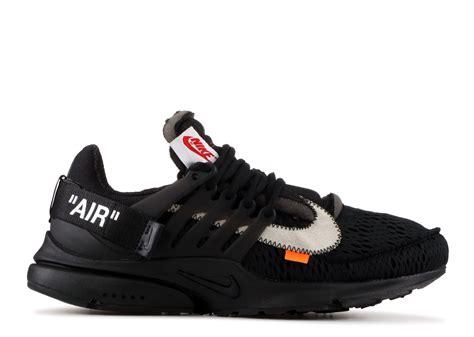 drop hype sneakers unpacked