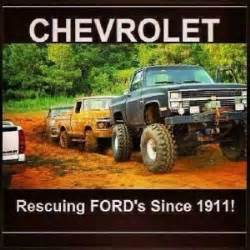ford vs chevy jokes kappit