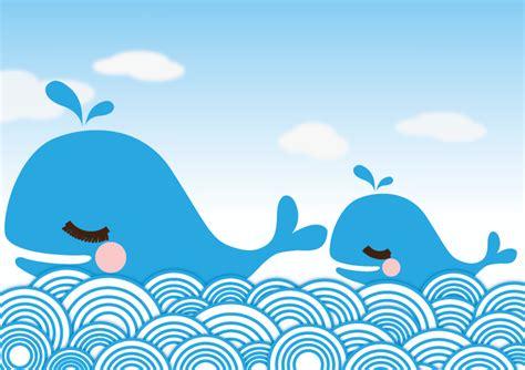 ballenas animadas ballena animada www imgkid com the image kid has it