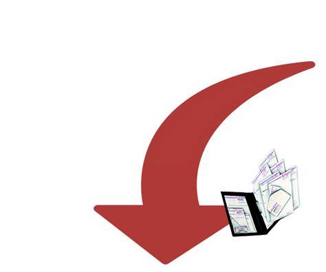 Online Drucken Kosten by Durchschreibes 228 Tze Und Durchschreibebl 246 Cke Online Drucken