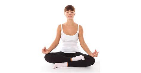 imagenes yoga y meditacion yoga y meditaci 243 n me siento
