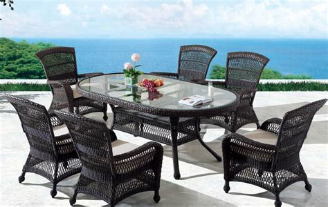 Quality Patio Furniture Why High Quality Outdoor Furniture Is Worth It Palm Casual