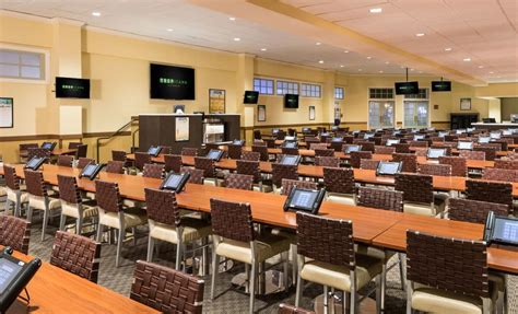 cheap rooms in laughlin tropicana laughlin cheap hotel rooms at discounted price at cheaprooms 174