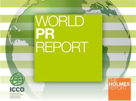 Trend Report Everything Is Beautiful In The World Of Magic Second City Style Fashion by Top Global Pr Trends In 2015 Relations News