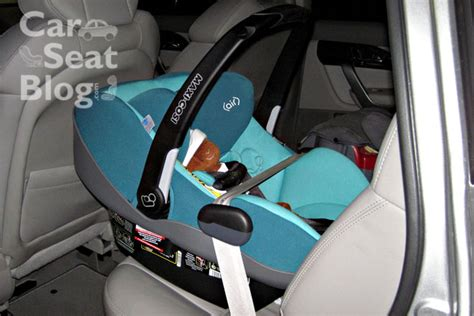 britax car seat preemie insert how to install britax infant car seat without base