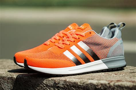 Adidas Neo Orange adidas neo grau orange schorfheidetourismus de