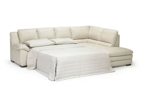 natuzzi sofa bed mattress 16 best natuzzi sofa images on sofas canapes