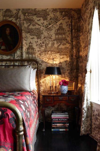 romantic victorian decor images  pinterest