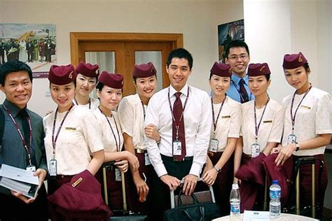 Flydubai Cabin Crew Recruitment by Flydubai Careers Autos Post