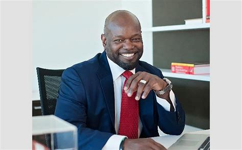 Real Emmitt by Emmitt Smith Partners With Newmark Forms E Smith Advisors