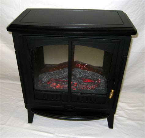 Electralog Electric Fireplace by High Quality Electralog Fireplace 3 Electralog Electric