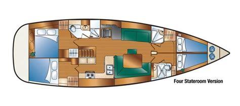 sailboat floor plans detail hunter sailboat floor plans stefanus panca