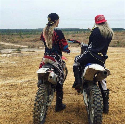 motocross bikes for girls http advrider com index php threads motorcycle