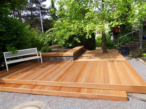 Holz überdachung Terrasse by Terrasse Holz Lasur Entfernen Bvrao