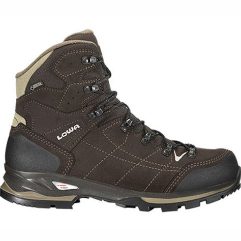 Midi Heel Fluke lowa vantage gtx mid hiking boots usoutdoor